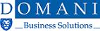 Donatie Domani Business Solutions