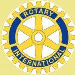 Donatie Rotary Peel en Maas